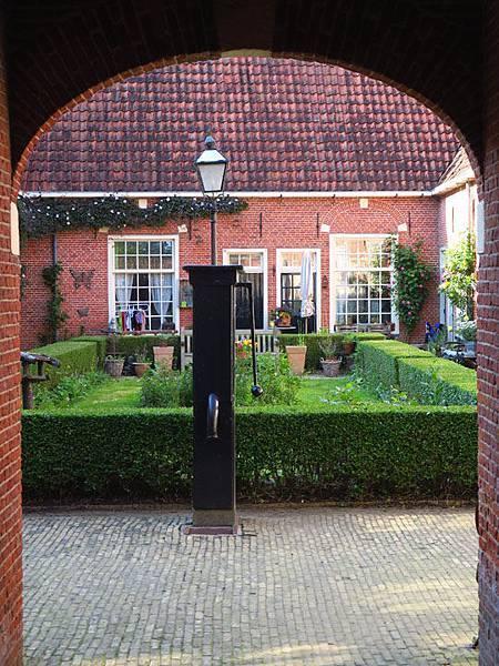 Leeuwarden f2.JPG
