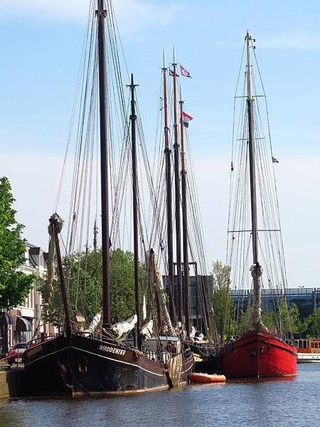 Leeuwarden e4.JPG