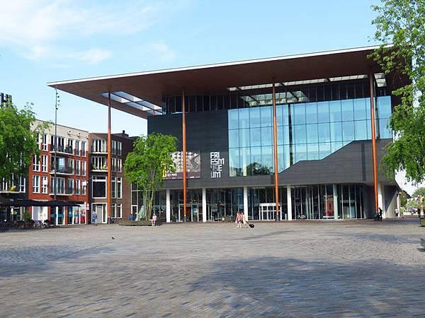 Leeuwarden f7.JPG