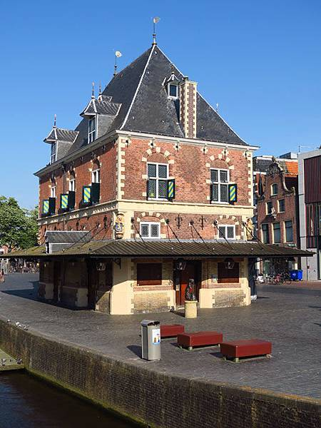 Leeuwarden f8.JPG
