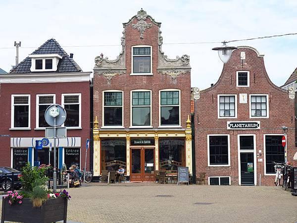 Franeker e5.JPG
