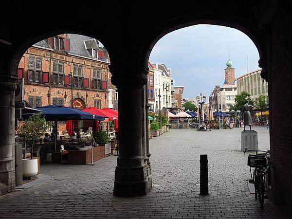 Nijmegen a1.JPG