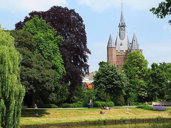 Zwolle a3.JPG