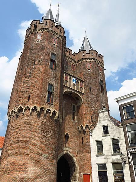 Zwolle a4.JPG