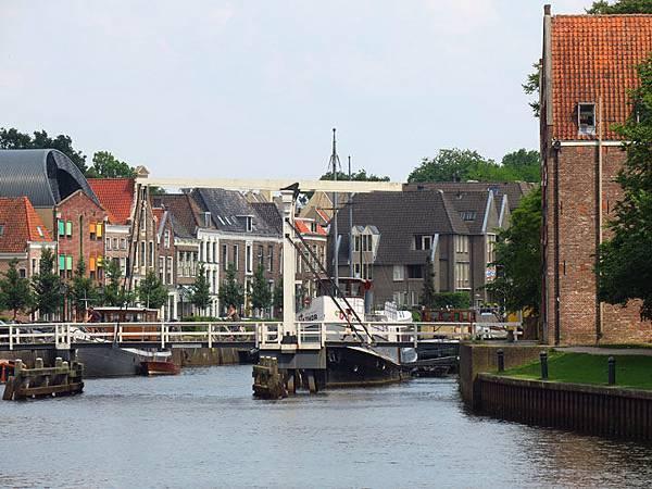 Zwolle a1.JPG