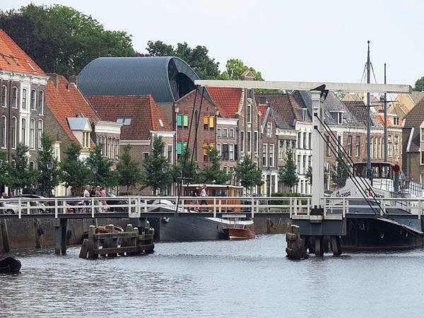 Zwolle b4.JPG