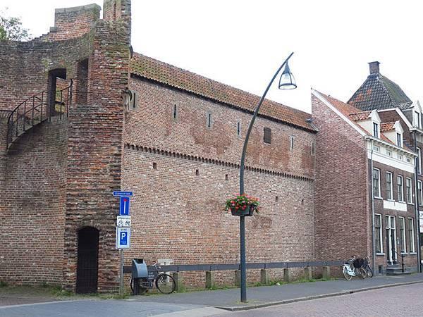Zwolle b2.JPG