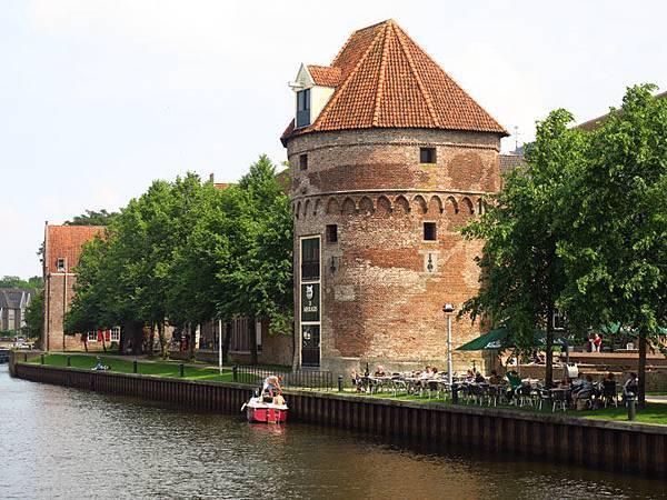 Zwolle b3.JPG