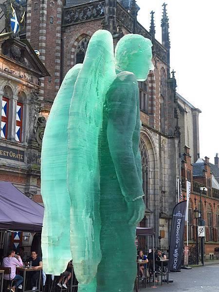 Zwolle c9.JPG