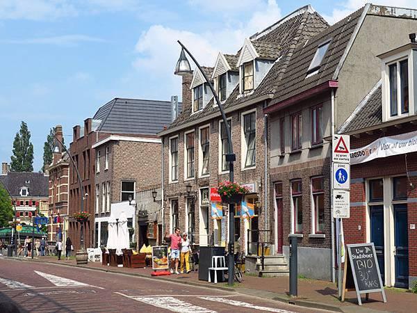 Zwolle e1.JPG