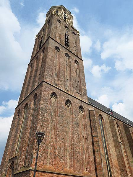 Zwolle d1.JPG