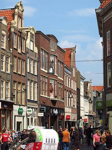 Zwolle e3.JPG
