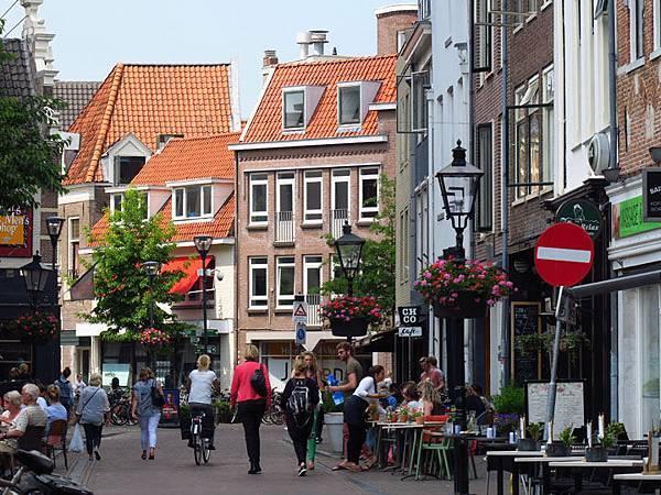 Zwolle e4.JPG