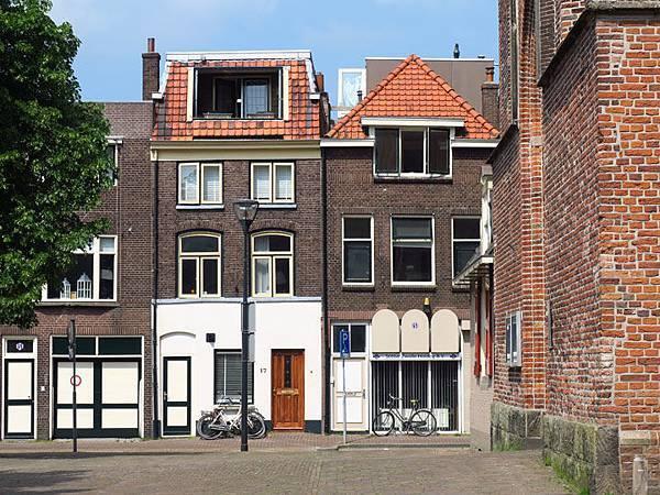 Zwolle e2.JPG