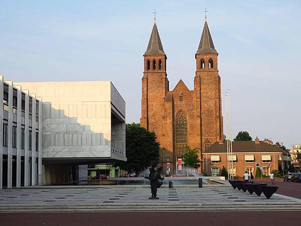 Arnhem a1.JPG