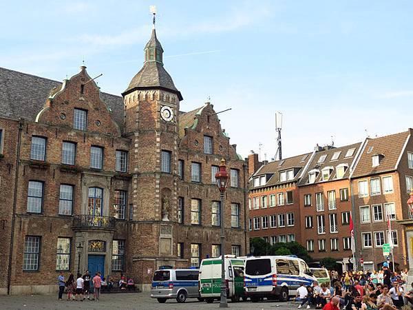 Dusseldorf i1.JPG