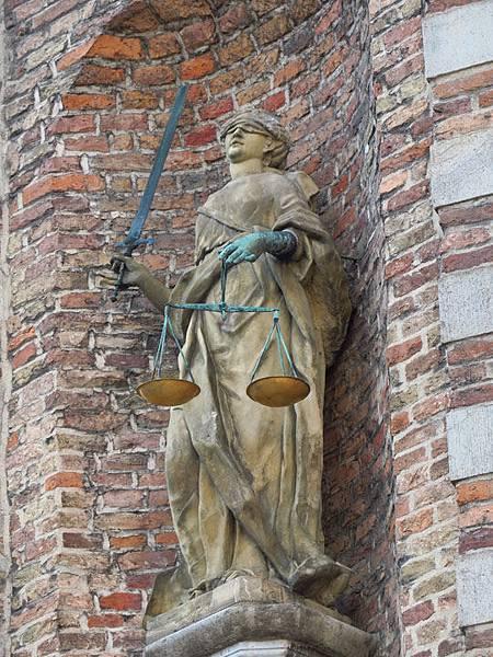 Dusseldorf i3.JPG