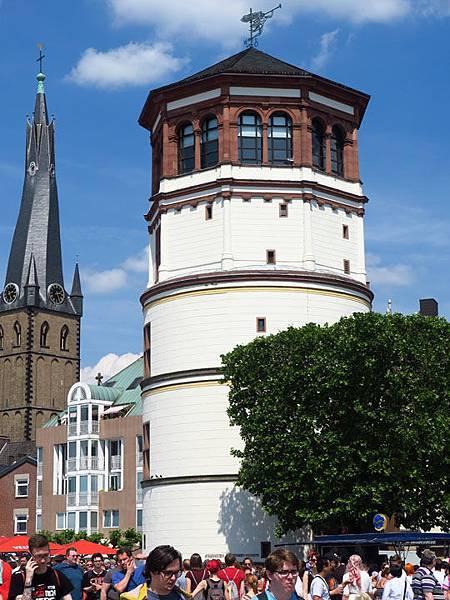 Dusseldorf i5.JPG