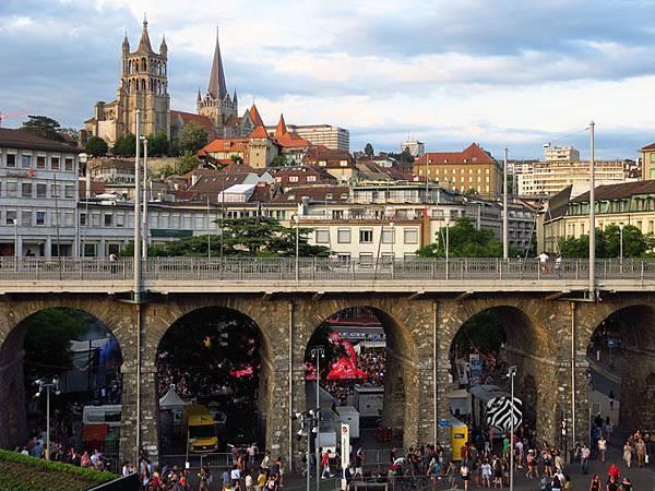 Lausanne a1.JPG