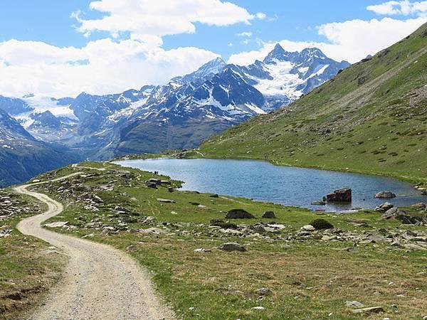 Zermatt a1.JPG