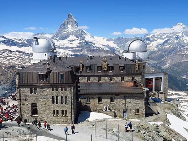 Zermatt i1.JPG