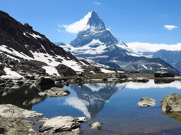 Zermatt m1.JPG