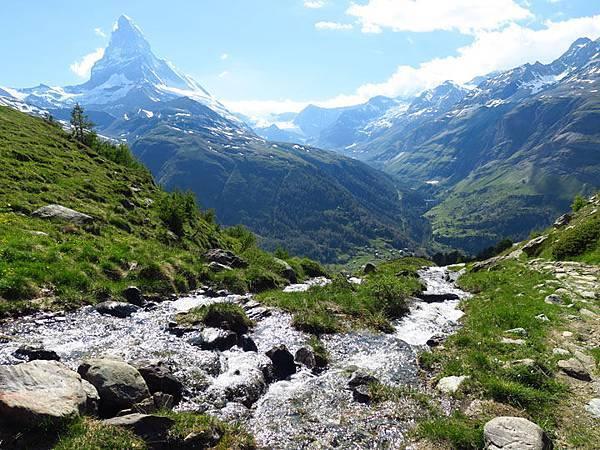 Zermatt q1.JPG
