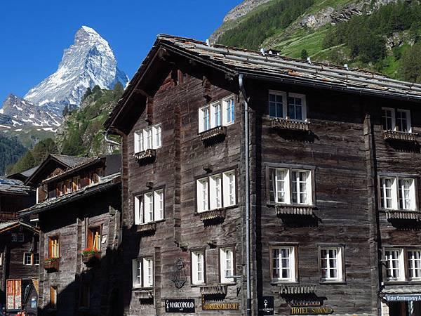 Zermatt u1.JPG