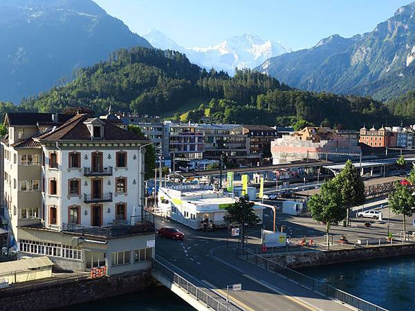 Interlaken a1.JPG