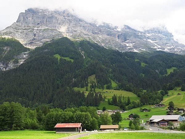 Grindelwald a4.JPG