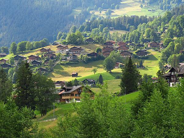 Grindelwald a1.JPG