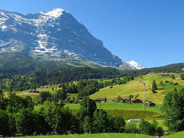 Grindelwald a2.JPG
