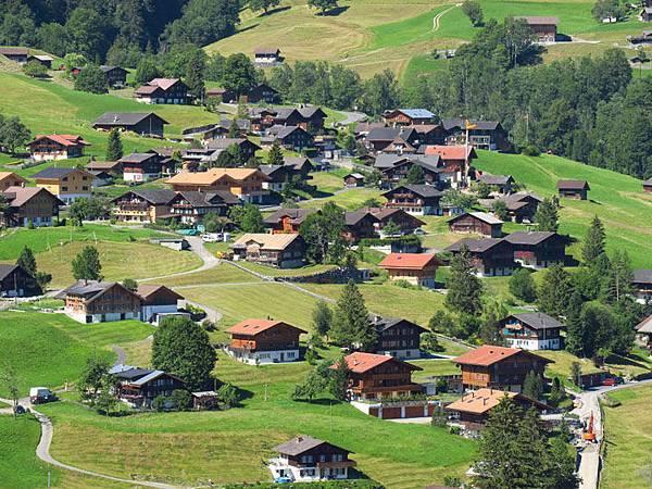 Grindelwald a3.JPG