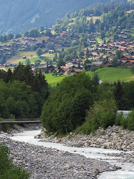 Grindelwald a8.JPG