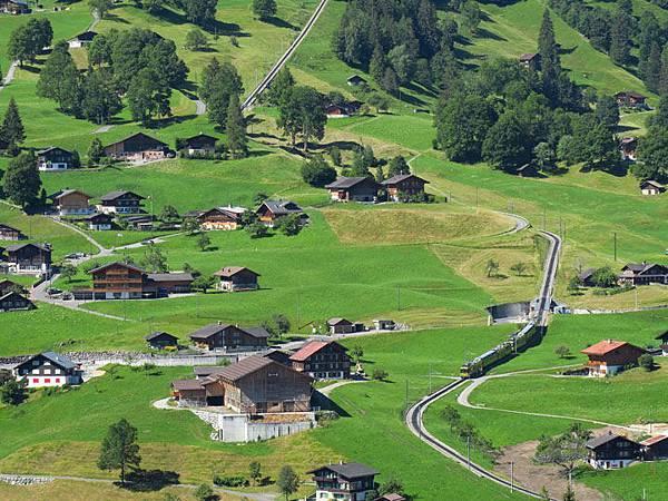 Grindelwald b1.JPG