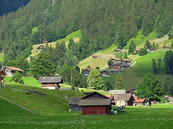 Grindelwald a6.JPG