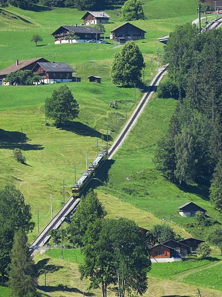 Grindelwald b2.JPG