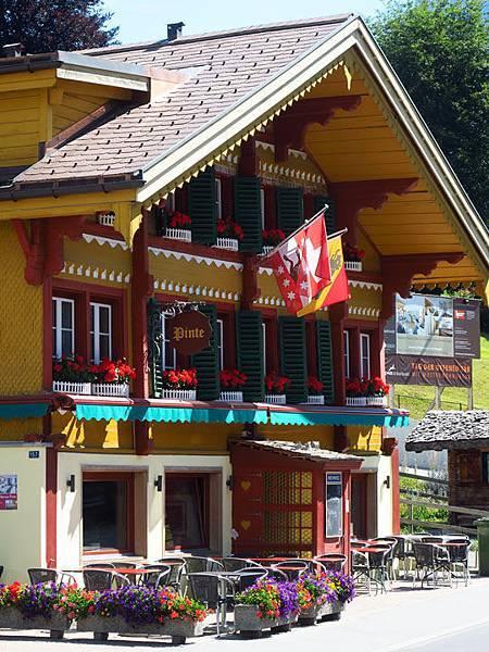 Grindelwald b5.JPG