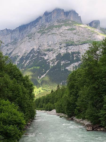 Grindelwald c9.JPG
