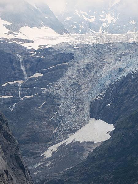 Grindelwald c6.JPG