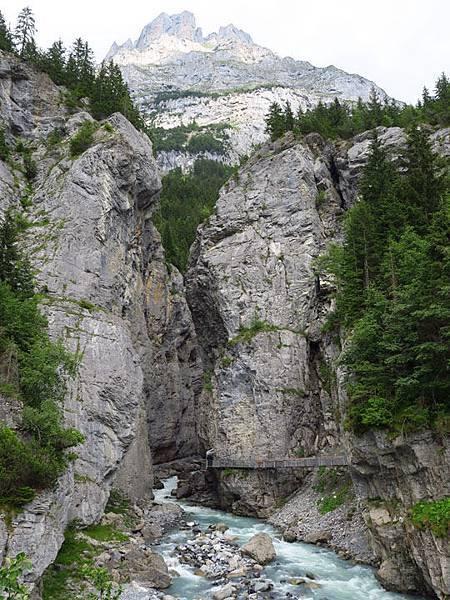 Grindelwald c7.JPG