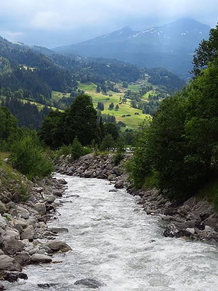Grindelwald c8.JPG