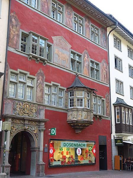 Schaffhausen a5.JPG