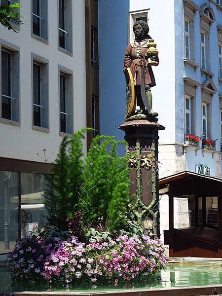 Schaffhausen c4.JPG