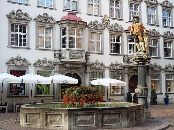 Schaffhausen c1.JPG