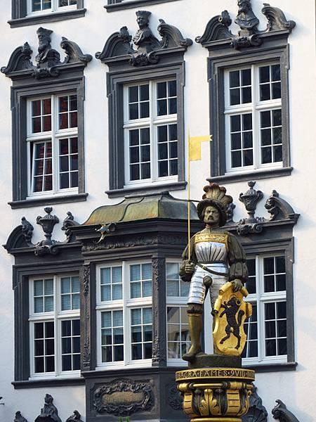 Schaffhausen c5.JPG