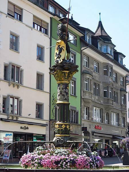 Schaffhausen c2.JPG
