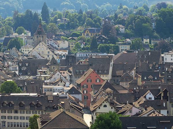 Schaffhausen d6.JPG