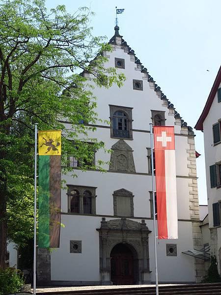 Schaffhausen e5.JPG