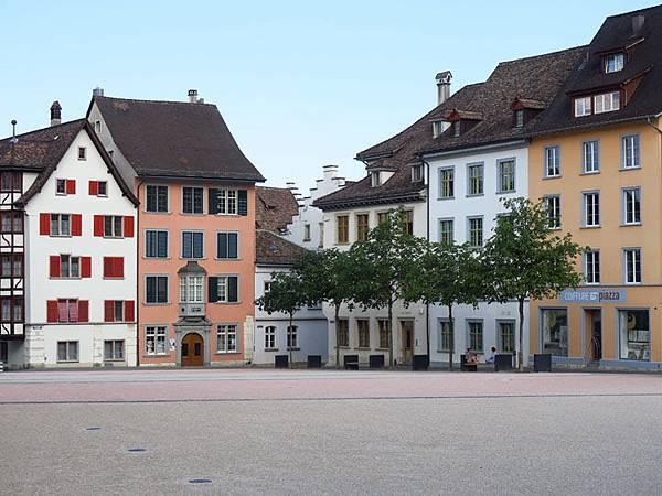 Schaffhausen e1.JPG